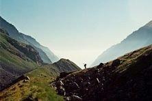 Вся Европа вышла из Кавказа