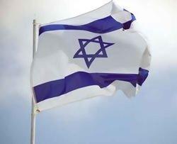Израиль - уроки независимости