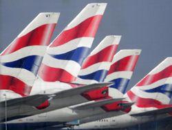 В РФ вместо своих самолетов будут собирать бразильские