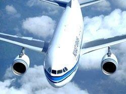 Испания предложила стать воздушными воротами Европы