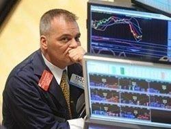Баррель нефти подешевел до $81,88