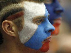 Что должен знать разумный патриот России?