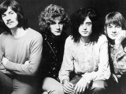 Британцы выбрали лучшую рок-песню