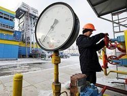 """Газпром \""""подарит\"""" Украине $3 миллиарда"""