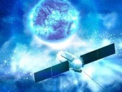 """Научный спутник \""""Коронас-Фотон\"""" не смог возобновить работу"""