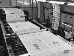 """Сотрудники газеты \""""Газета\"""" объявили о приостановке работы"""