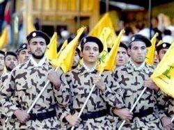 Израиль пообещал вернуть Сирию в каменный век