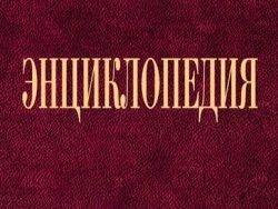 Издатель Большой энциклопедии обжаловал решение суда Чечни