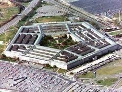Глава Пентагона призывает продумать удар по Ирану