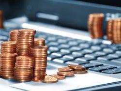 Электронные деньги отнимут и поделят?
