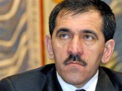 На Кавказе два лидера хотят преданности граждан
