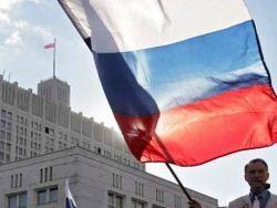 Россияне назвали успехи и неудачи правительства за год