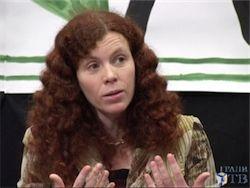 Юлия Латынина: Арбидол и божественная золотуха