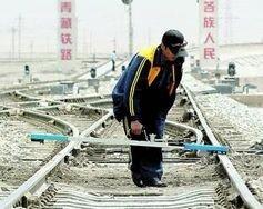 Китайская магистраль соединит четыре страны