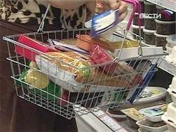 Минпромторг оставил пенсионеров без сладкого