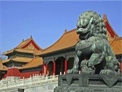Проснись, Европа! Китай на пороге