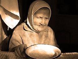 Госкомстат: Население Украины продолжает сокращаться