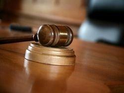 Понуждение к закону