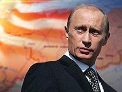 Путин снова победил