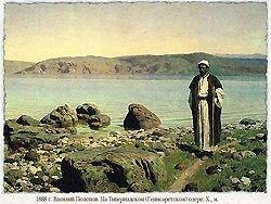 В Израиле временно запретили ремесло святого Петра