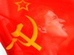 НАТО на Красной площади?