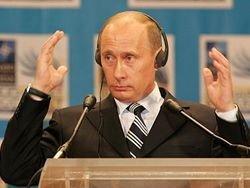 Совет Россия-НАТО впервые пройдет как видеоконференция