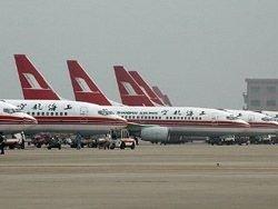 Air China возобновляет полеты на Москву