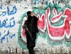 """Лидер \""""ХАМАС\"""" пообещал брать побольше пленных"""