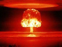 КНДР готовится к третьим ядерным испытаниям