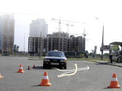 В Екатеринбурге ставят эксперимент сдачи на права без ГИБДД