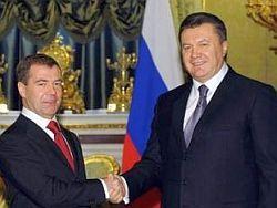 Крым начинает волноваться: Союз придется восстановить?