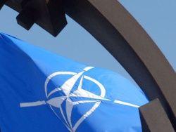 Киргизы запросили помощь Израиля через НАТО