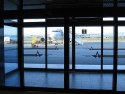 Италия сняла запрет на полеты