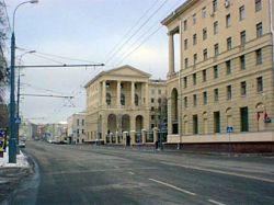 В Москве задержаны нигерийские сутенеры