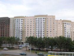 Более половины военных не смогли вселиться в квартиры