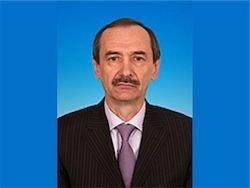 Депутат предложил причислить СМИ к стратегическим объектам