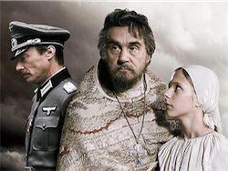 Лучшая роль Сергея Маковецкого