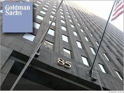 Goldman Sachs ничего не грозит
