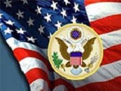 Эксперт: США оказывали поддержку вторжению в Приднестровье