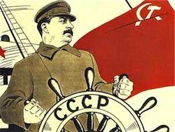 Мы в ответе за правду о Сталине