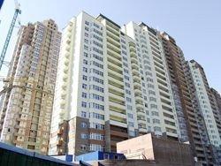 Рынку жилья в России пообещали стабильность