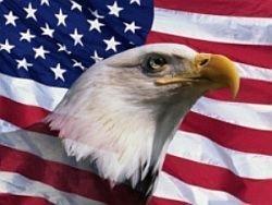 США - империя-банкрот
