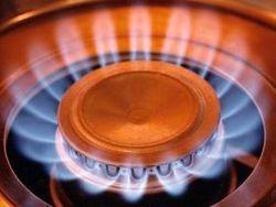 Цены на газ в России будут выше, чем в Европе