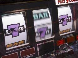 Фармандия найти форум автоматы фартуке игровые
