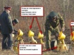 Польша просит объяснить замену ламп на посадочной полосе