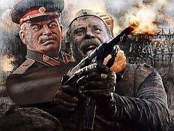 Дмитрий Пучков (Гоблин): Утомлённые солнцем 2