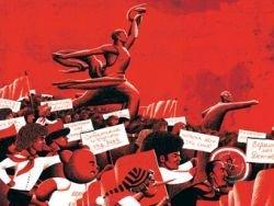 Правда о причинах падения СССР