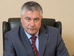 Московскую милицию сократят на 22 тысячи милиционеров