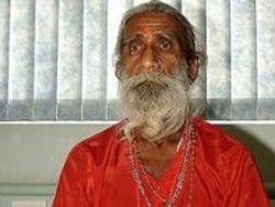Человек прожил 70 лет без еды и без воды