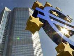 Кризис в Греции как отражение кризиса Евросоюза
